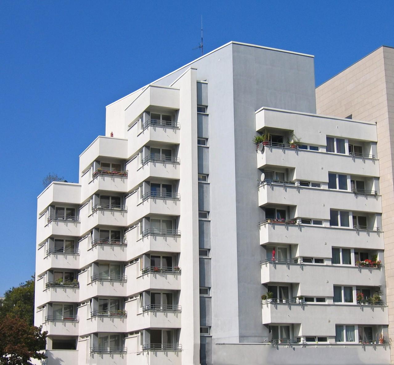 Jak sprawić, żeby mieszkanie było bardziej przytulne?