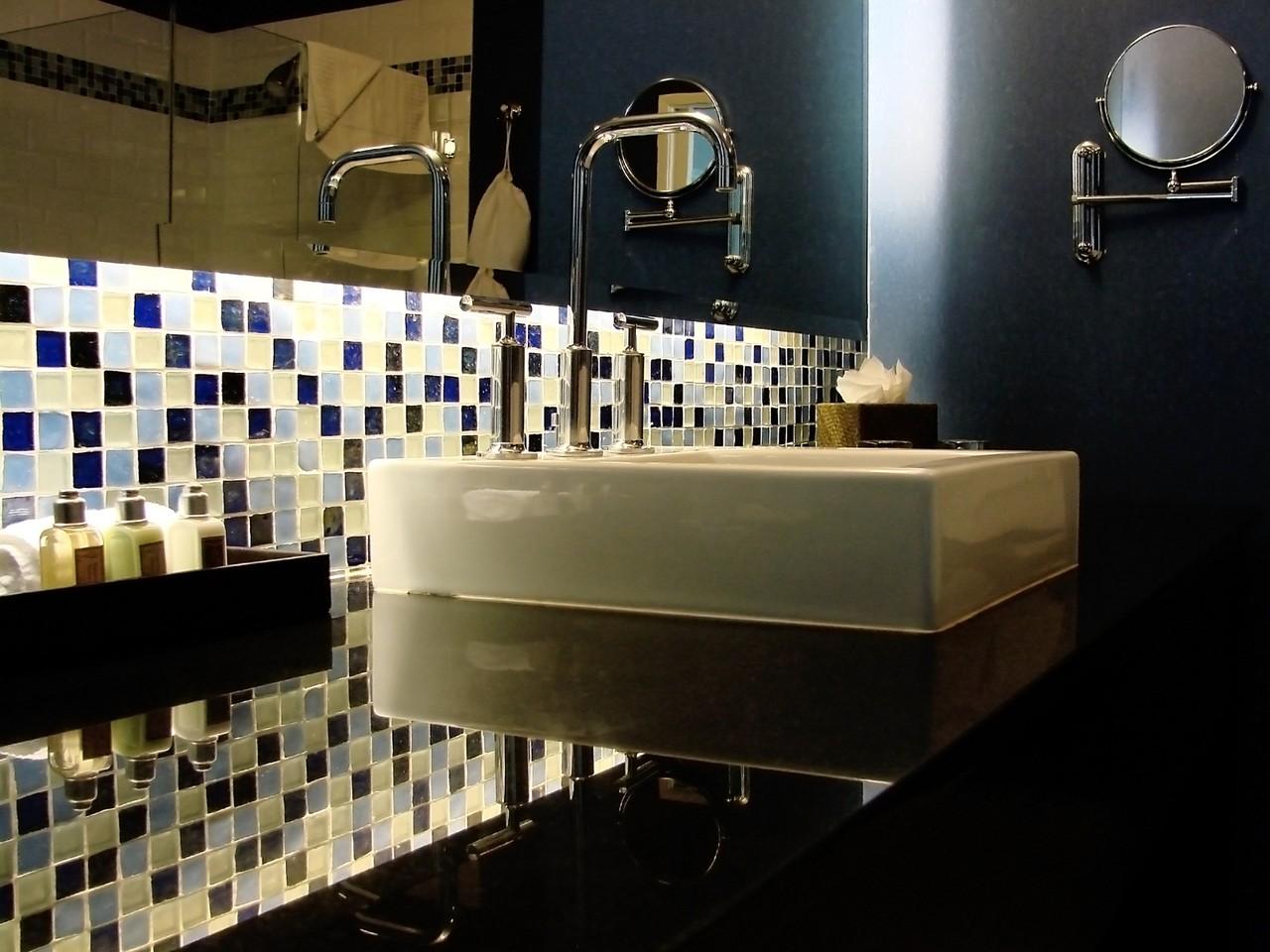 Urządzanie łazienki – o czym pamiętać?