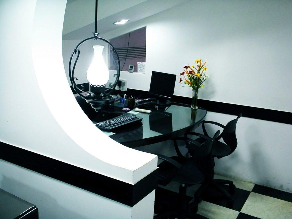 Urządzanie mieszkania w stylu minimalistycznym